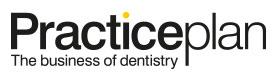 practice-plan-logo