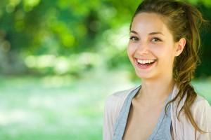 nice-smile-img